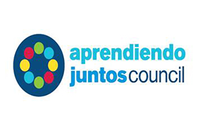 The Joan Ganz Cooney Center's Aprendiendos Juntos Council