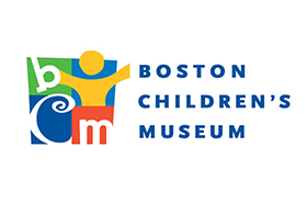 Boston Children's Museum