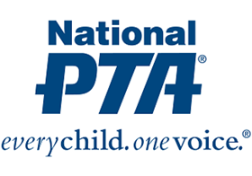 National Parent Teacher Association