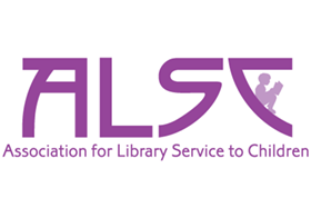 Association for Library Service to Children