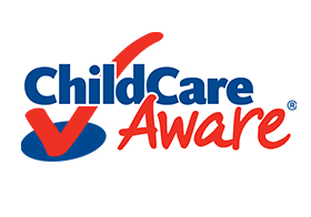 Child Care Aware of America